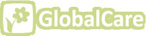 Global Care s.r.o.